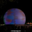 lights 2006 CIMG0005.JPG