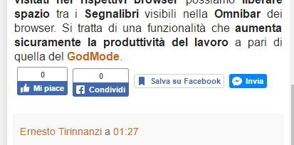 pulsanti-facebook-mobile-blogger