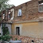 Пешая экскурсия - Уходящий Воронеж 082.jpg