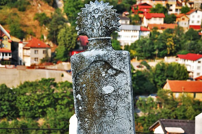 Sarajevo20.JPG