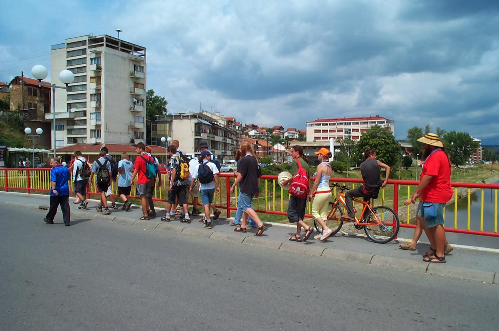 ZLET, Makedonija - makedonce%2B078.jpg