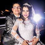 Nicole e Marcos- Thiago Álan - 1263.jpg