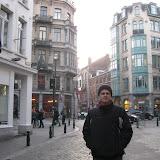 Spotkanie Taizé w Brukseli - bruksela%2B047.jpg