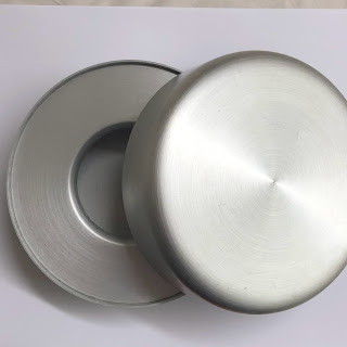 Georg Jensen Ashtray