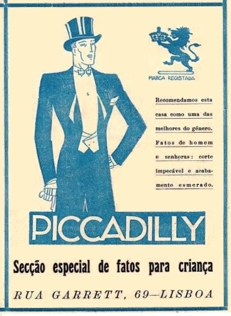 [1940-Picadilly7]