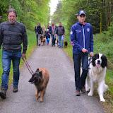 24. Mai 2016: On Tour zur Himmelsleiter Tirschenreuth - DSC_0336.JPG