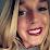 Liza Hanson's profile photo