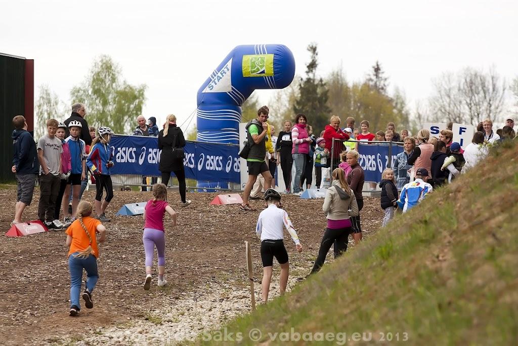 2013.05.12 SEB 31. Tartu Jooksumaraton - AS20130512KTM_069S.jpg