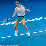 Maria Sharapova - Brisbane Tennis International 2015 -DSC_9750.jpg