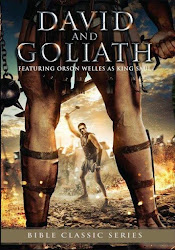 David and Goliath - Trận Chiến Với Người Khổng Lồ