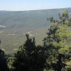 2011 Philmont Scout Ranch - IMG_3724.JPG