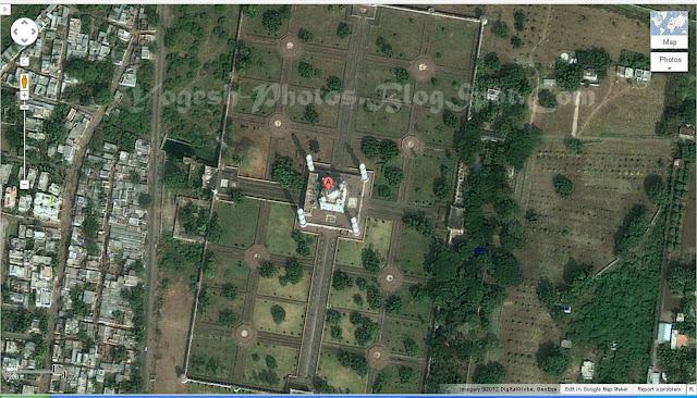 Hyderabadi Baataan - bfac754ce12c0a389a246cb652b5c98c047afcfc.jpg