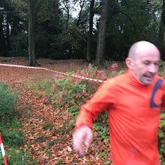21/10/17 Lanaken Oefenveldloop - IMG_4964.JPG