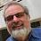 Phil Miglioratti's profile photo