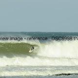 _DSC9998.thumb.jpg
