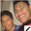 Carlos nuñez's profile photo