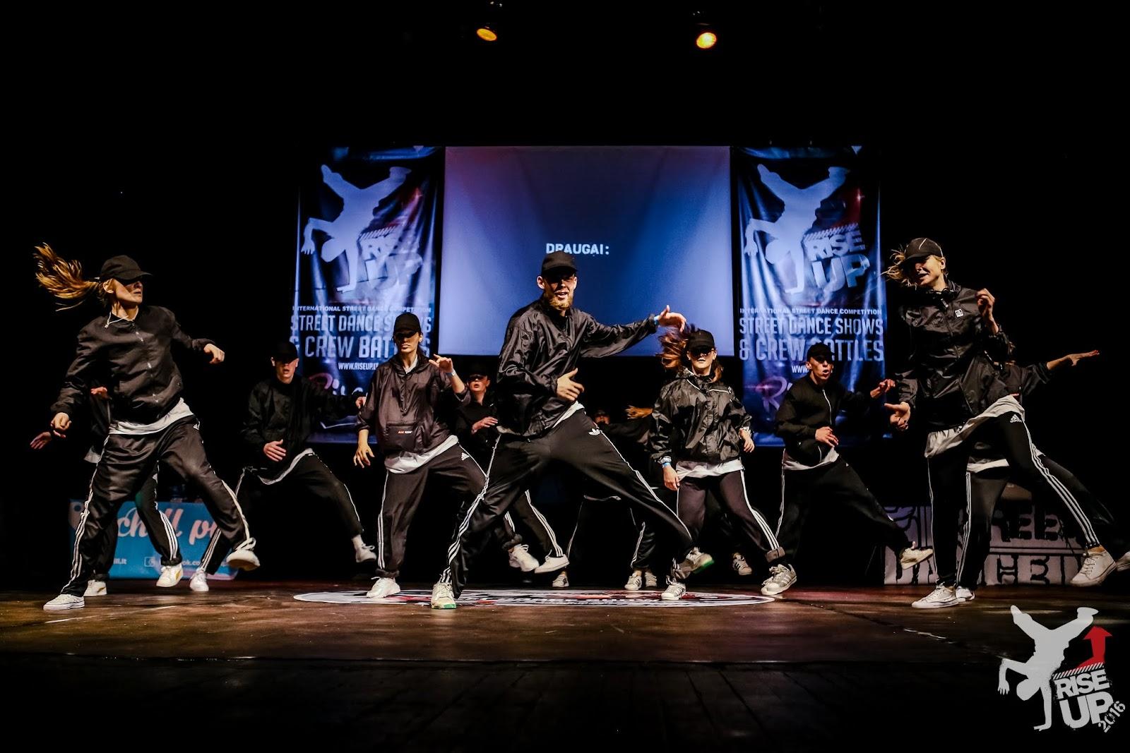SKILLZ šokėjai dalyvauja RISEUP2016 - IMG_6714.jpg