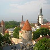 Finland-Estland (3)