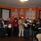 NL Lakewood Navidad 09 - IMG_1577.JPG