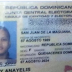 Hombre murió luego de matar a su esposa y a su hijo en San Juan de la Maguana