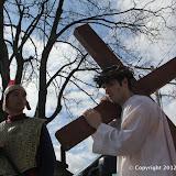 Via Crucis 2012 - IMG_0180.JPG