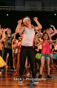 Han Balk Dance by Fernanda-2869.jpg