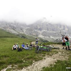 Manfred Stromberg Freeridewoche Rosengarten Trails 07.07.15-9734.jpg