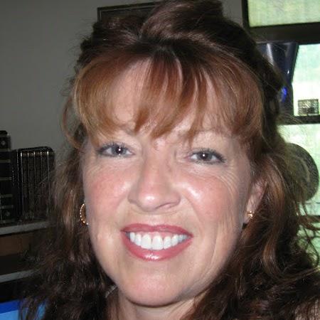 Debra Greene Photo 34