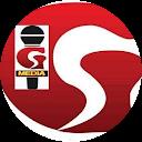 Ghazali Vision