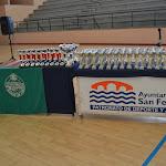 PRESENTACIÓN CLUB 2015-16