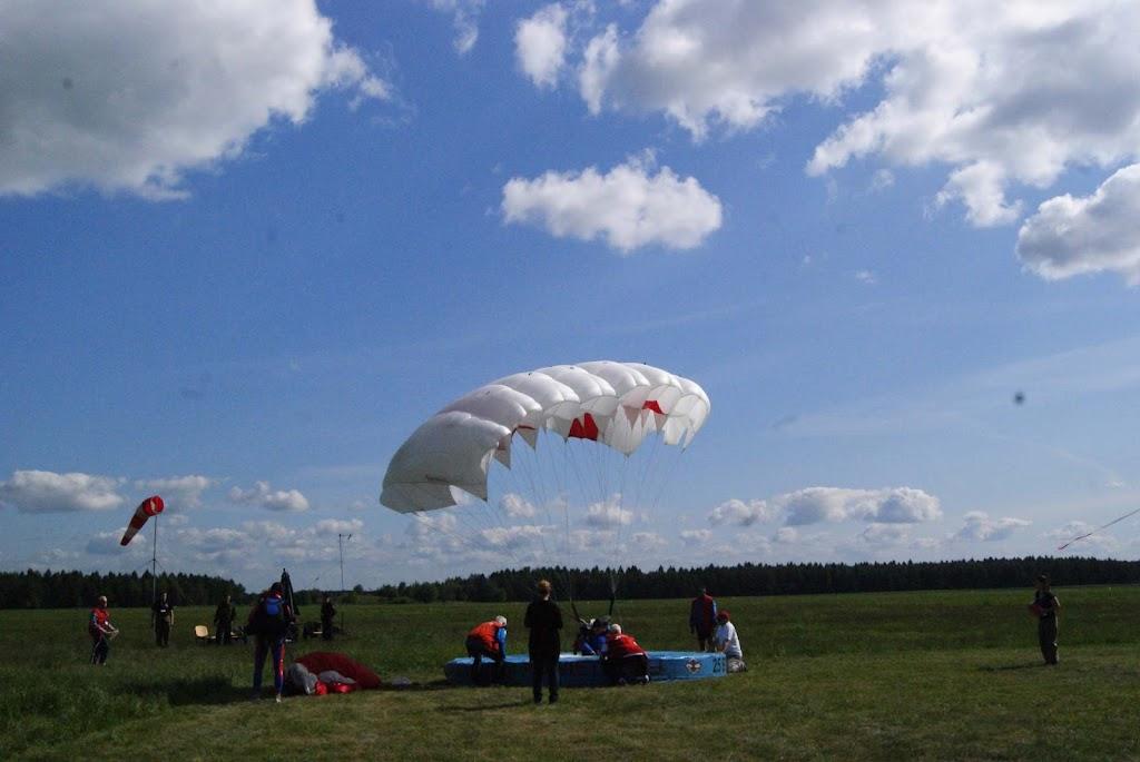 zawody ZPS w Spale 22 maja 2012 - DSC04119.JPG