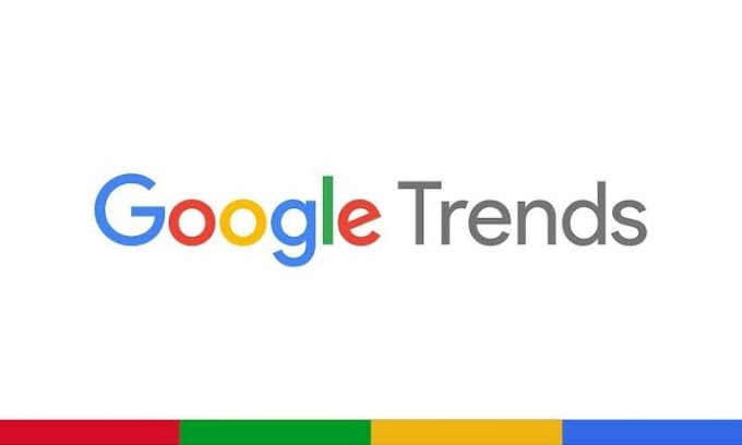 Google Trends: Google Popüler Aramalar