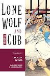 Lone Wolf and Cub v05 - Black Wind (2001) (digital).jpg