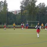 Feld 08/09 - Damen Oberliga MV in Rostock - CIMG2447.JPG