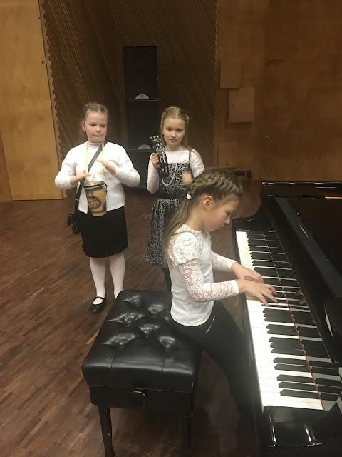"""Mudilaste muusikapäev"" 2017 / ""День музыки для малышей""2017 - IMG_1571%255B1%255D.JPG"