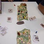 2006 Spiel