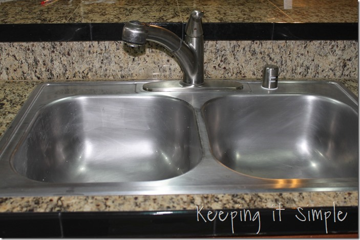 how-to-install-a-kitchen-faucet #spon (2)