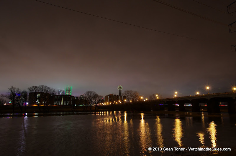 01-09-13 Trinity River at Dallas - 01-09-13%2BTrinity%2BRiver%2Bat%2BDallas%2B%252820%2529.JPG