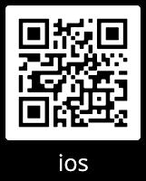 yi iot app