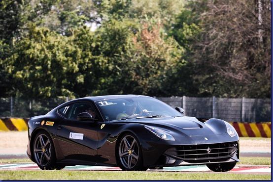 Corso Pilota Ferrari Sport_327