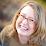 Megan Dunham's profile photo