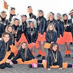 13 De Diva's (11).jpg
