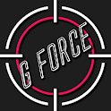 Car G-Force Meter icon