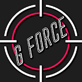 Car G-Force Meter