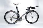 2012 Argon 18 E-118 Shimano Dura Ace Di2 Complete Bike