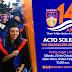UCATEBA realizará su XVI Graduación Ordinaria este sábado, 20 de octubre