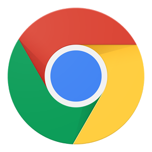 Chrome Browser - Google apkmania