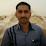 KCM ABDULLAH-RIYADH's profile photo