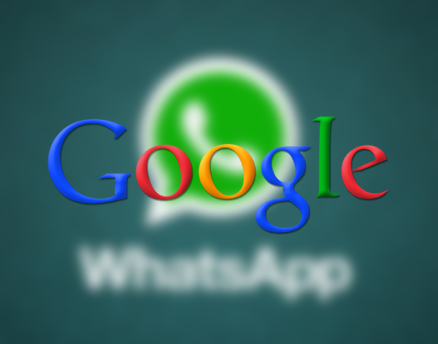 https://lh3.googleusercontent.com/-_3HCx6O9EDs/UWFr32fPyYI/AAAAAAAAEeE/rYqx97bjQ58/s800/Google_WhatsApp_Babel_Babble.jpg