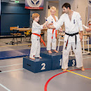 KarateGoes_0253.jpg